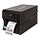 New and available soon: Citizen CL-E720 label printer