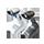 New from Datalogic: wireless 2D QuickScans