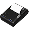 New mobile receipt printer from Epson: TM-P20