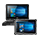 More performance and security for Getac's F110 and V110