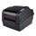 Metapace L-42DT: New thermal transfer printer in compact desktop format