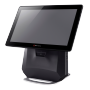 Three classes of sleek POS systems: the V1000 Series from Colormetrics