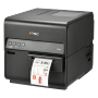 TSC CPX4 colour label printer – brings more colour into business