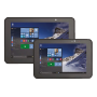 Zebra ET51/ET56 – Reliable, long-lasting tablets for every work environment