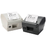 Star TSP847II AirPrint – economical high-speed receipt printer