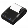 Starting July Epson cuts prices for 3 mobile printers !