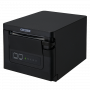Citizen CT-S751 – fast receipt printer for under-counter installation