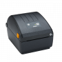 Zebra ZD220 – entry-level yet versatile printer