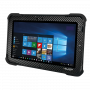 Zebra XSLATE B10 Series - Robust Windows Tablets for Universal Use