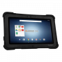 Zebra XSLATE D10 Series - extremely resistant Android Tablets