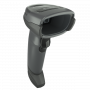 Zebra DS4608 – a barcode scanner for nearly every scanning requirement