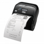 TSC TDM-30 – mobile receipt printer for versatile applications