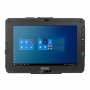 Toughened up for the job – the fully rugged UX10-Ex from Getac