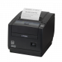 Citizen CT-S601IIR – compact, multi-adhesive sticky note printer for efficient work processes