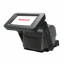 Honeywell PC43K – All-in-one kiosk system for customer applications