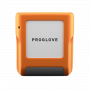ProGlove MARK Display – 2D back of the hand scanner with a 1.54