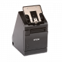 Epson TM-m30II-S – direct receipt printing from any mobile device