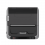 Honeywell MPD31D – mobile printer with wireless technology