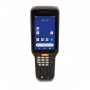 Datalogic Skorpio X5 – powerful industrial mobile computer with Android