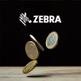 Price reduction on robust Zebra industrial scanners!