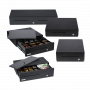 ANKER Heavy Duty – high volume cash drawers