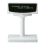 Product change: new display for the Citizen C2202-PD