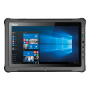 Tablet PC Getac F110: the next generation