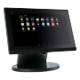Attractively priced Android POS system EcoPlus 66 from Poslab