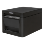 Receipt printer CT-E651 from Citizen: style and function in symbiosis