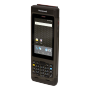 Honeywell CN80 and Mobility Edge – durable till 2025