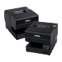 Epson TM-J7200/7700: crisp receipts from inkjet multi-station printing