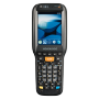 Worthwhile Firmware update for the Skorpio X4 from Datalogic