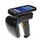 Datalogic 2128P RFID Sled