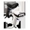 Datalogic Gryphon I GD4200