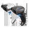 Datalogic Gryphon I GD4500
