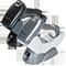 Datalogic PowerScan PBT9500-RT