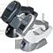 Datalogic PowerScan PM9500-RT