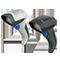 Datalogic QuickScan QD2131