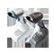 Datalogic QuickScan QM2131