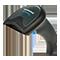 Datalogic QuickScan Lite QW2400