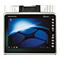 Datalogic Rhino II/Rhino II for Android