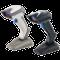 Datalogic Gryphon I GD4400