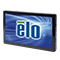 Elo Touch Solutions open-frame touchmonitors