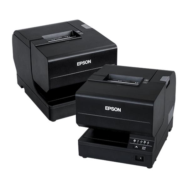 Epson TM-J7200/7700