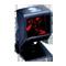Honeywell QuantumT 3580