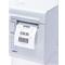Epson TM-L90 rev. B