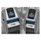 Zebra ZQ600-HC series