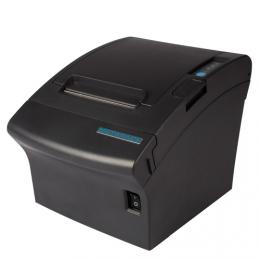 Metapace T-3, USB, WLAN, Cutter, schwarz