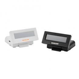 Bixolon BCD-3000, Kit (USB, RS232), USB, RS232