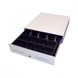 APG SL3000, schwarz